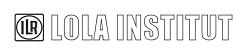 Lola Institut